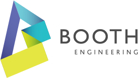 Booth Engineering